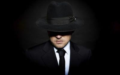 Black Hat SEO: saiba o que é e como evitar
