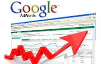 Google Adwords: Vale ou não vale a pena investir?