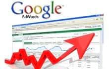 Google Adwords: Vale ou n�o vale a pena investir?