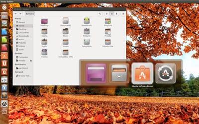 Desenvolvimento do Ubuntu atinge o 13.04 Beta 1 para Milestone