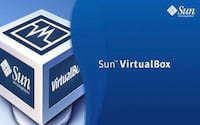 Oracle corrige uma série de bugs no VirtualBox 4.2.10