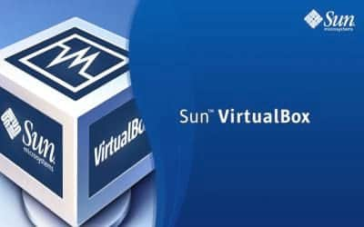 Oracle corrige uma s�rie de bugs no VirtualBox 4.2.10