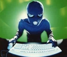 Bancos somam prejuízo de R$ 3,1 bi com fraudes eletrônicas