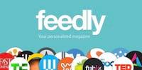 Após fim do Google Reader, Feedly conquista mais de 500 mil usuários