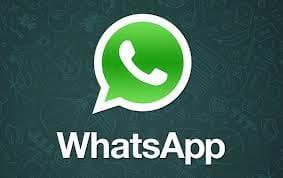 Novos usuários terão que pagar por assinatura de WhatsApp