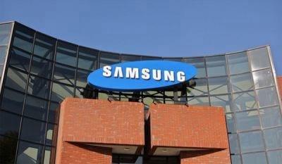 Samsung também terá relógio inteligente