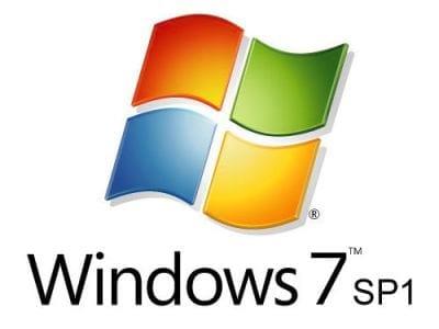 Microsoft inicia atualização automática do Service Pack 1