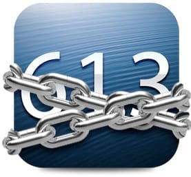 Apple libera atualização e corrigir vulnerabilidade em iPhone