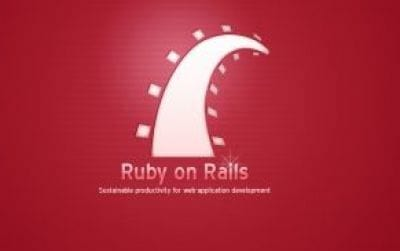 Rails 3.2.13: Libera atualização para correção de Falhas em DoS e XSS