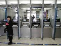 Coreia do Sul anuncia ataques a redes de emissoras de TV e Bancos