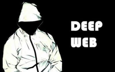 O que é Deep Web?