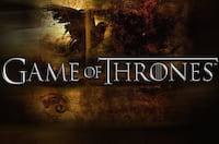 Abertura de Game of Thrones recriada com SimCity