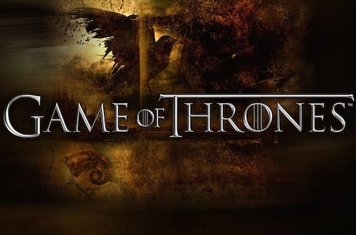 Abertura de Game of Thrones recriada com SimCity