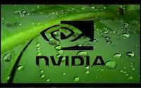 Nvidia poderá lançar placa de vídeo com Tesla GK110
