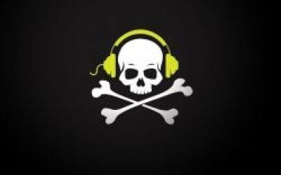 Pirataria online não prejudica vendas digitais