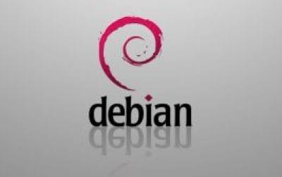 Perto do seu lançamento final, Debian Wheezy ainda tem 100 bugs