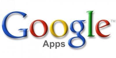 Tecnologia que adiciona escrita em vídeos por meio de voz, é lançada pelo Google
