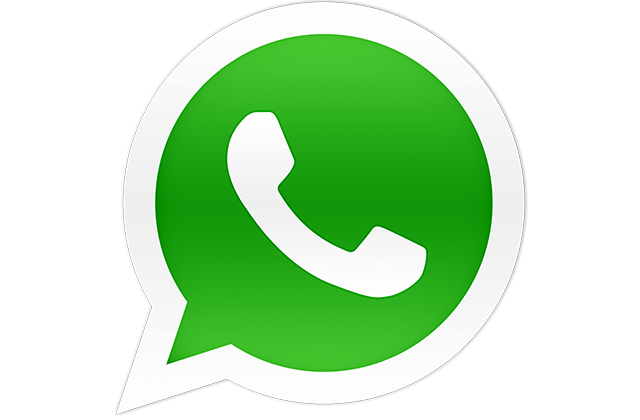 O que é o Whatsapp?