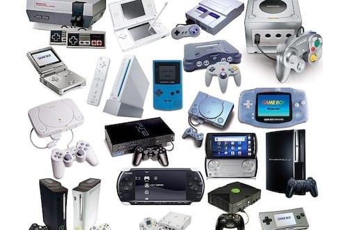 Brasil registra 43% de aumento no mercado de videogames