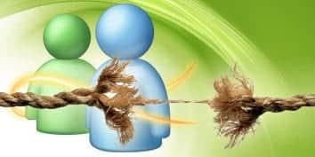 Com fim do MSN, golpes na internet aumentam