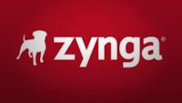 Zynga lança site próprio novamente