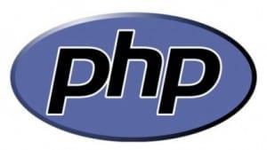 Primeiro beta do PHP 5.5 é lançado