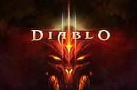VÍDEO: Prévia de Diablo 3 para console
