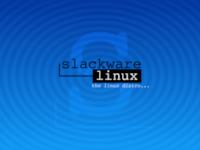 Slackware terá MariaDB
