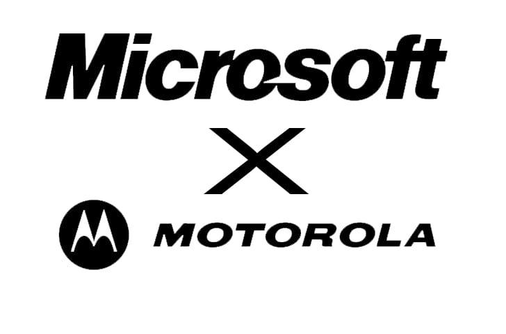 Microsoft não violou as patentes da Motorola com o Xbox 360