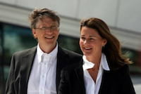 Fundação Bill & Melinda Gates oferece US$ 100 mil a quem desenvolver o preservativo do futuro