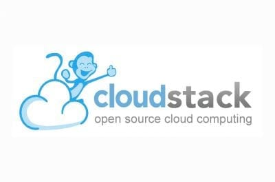 CloudStack novo projeto da Apache Software Foundation
