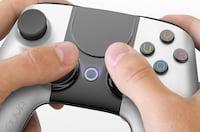Ouya, videogame de código aberto chega nesta quinta-feira, 28 de março