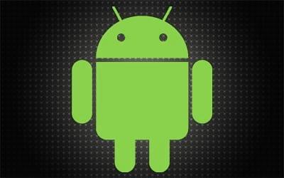 API torna senhas no Android inseguras