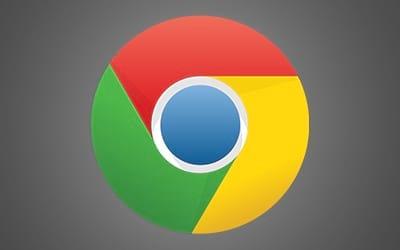 Verificação ortográfica chega ao Chrome 26