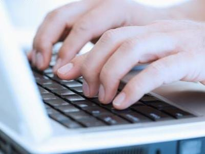 O mundo inteiro foi afetado pelo maior ataque cibernético da História