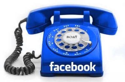 Brasileiros já podem realizar ligações gratuitas através do Facebook