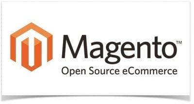 Novo módulo de fretes para Magento está disponível