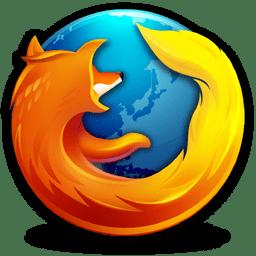 Atualização da Mozilla Enfurece a Indústria de Adwares