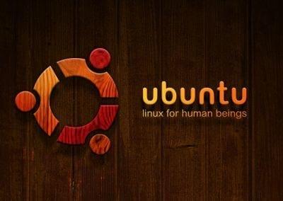 Ubuntu encerra distribuição de três de suas versões