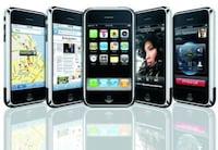 No Brasil iPhone 4 e 4S agora estão mais baratos