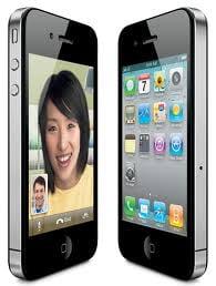 Apple pede desculpas aos chineses por confusão com garantias