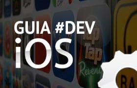 06 - Explorando a iOS SDK [Guia #dev iOS]