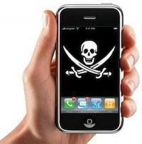 ANATEL autoriza bloqueio de chamadas através de celulares piratas