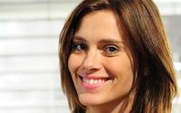Entra em vigor a Lei Carolina Dieckmann contra crimes virtuais
