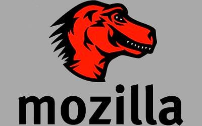 Projeto Mozilla comemora 15 anos