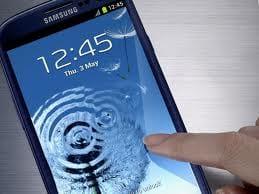 Samsung prepara Galaxy Mega 6.3 polegadas
