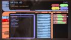 VDR: Nova vers�o do gravador de v�deo no Linux