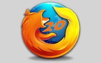 Firefox 20, melhora privacidade e corrige três bugs críticos