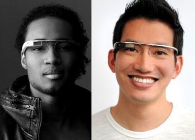 Chinesa Baidu desenvolve óculos semelhante ao Glass do Google