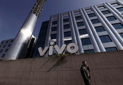 Operadora de Telefonia Móvel VIVO é multada pela ANATEL